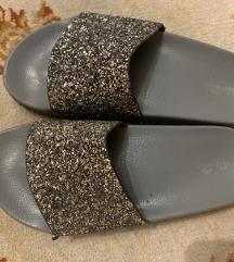 Ellesse papuče