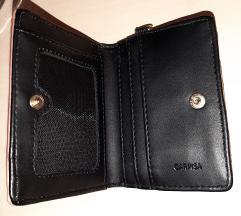 Novi  Carpisa novčanik/card holder