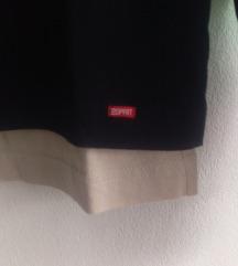 Esprit majica dugi rukavi