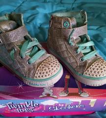 Skechers Twinkle toes br. 24