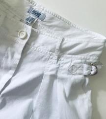 Moschino hlače M