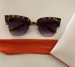 PARFOIS sunčane naočale, s pt!