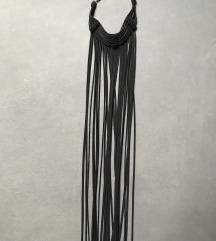 HM ogrlica na rese
