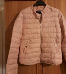 Sinsay jaknica br.36