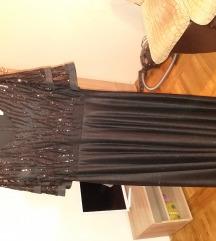 Svečana haljina za žene