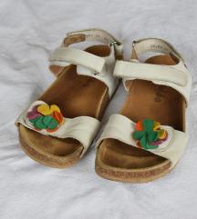 Dječje sandale Froddo