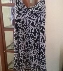 PROMOD ljetna haljina