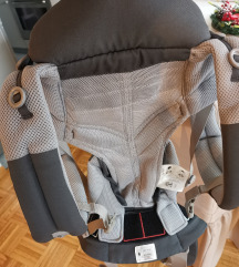 Ergo Baby Omni 360 Cool Air nosiljka