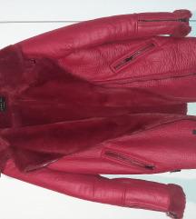 Aviator jakna - zamjena