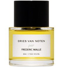 FREDERIC MALLE Dries Van Noten 50ml