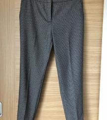 H&M poslovne hlače