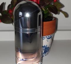 Carolina Hererra parfem