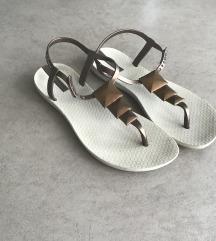 Ipanema sandale 39