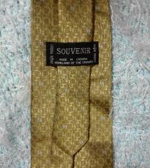 Kvalitetne kravate