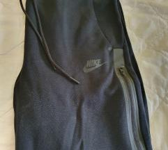 Nike trenirka XS/S