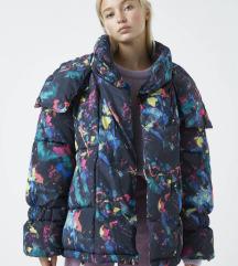 NOVA Pull&Bear jakna