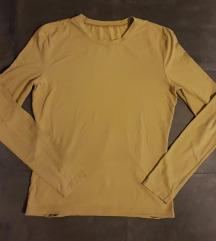 Prada majica vel M