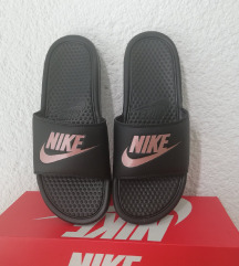 Nike natikače, papuče vl. 42