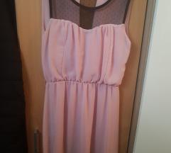 univerzalna haljinica