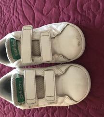 Adidas 23.5