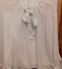 _Bijela bluza_ 🤍