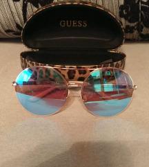 Guess sunčane naočale, novo