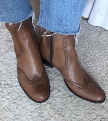 POTPUNO NOVE zenske cizme