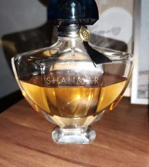 Guerlain Shalimar ORIGINAL PARFEM 90 ML