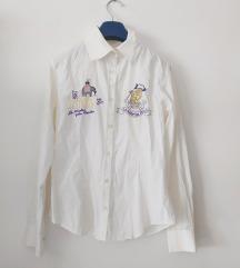 LA MARTINA košulja