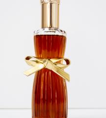 🌸 ESTÉE LAUDER YOUTH DEW parfem 🍀