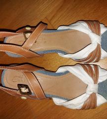 Tom Taylor sandale