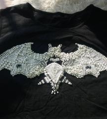 Zara batman majica