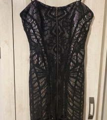Svečana haljina za posebne prigode, vel 36