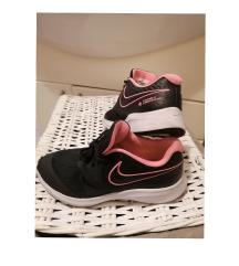 Nike 🤍 tenisice star runner soft 36