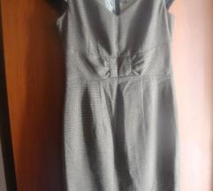 Jedna posebna haljina vel. 38