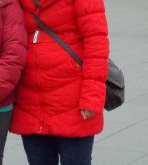 Vero moda jakna L