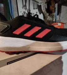 Adidas tenisice DURAMO 9/original