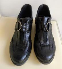 Conbipel kožne cipele-tenisice