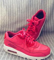 Nike Air Max tenisice