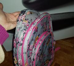 Esprit školski ruksak