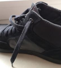 Muške zimske cipele