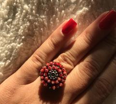 Koraljni prsten