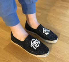 Replay cipele espadrile