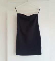 Terranova haljina, jednom nošena