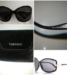 Tom Ford naočale❤️original