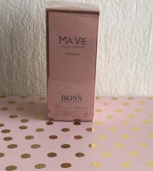 Novi Hugo Boss Ma Vie intense parfem