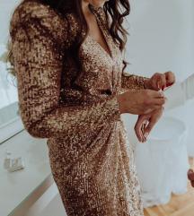 Lei Lou Orginal haljina