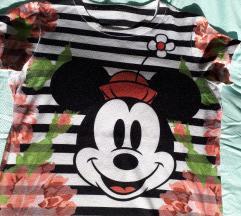 Mickey mouse majica, UKLJ. POŠTARINA