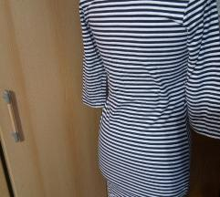 Tunika majica