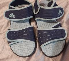 Dječje sandale Adidas